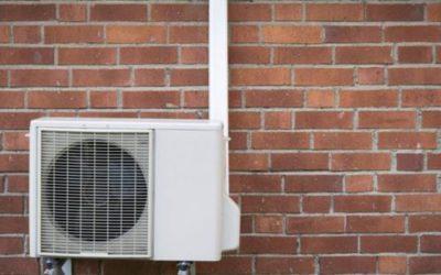 La pompe à chaleur, une alternative au chauffage au fioul
