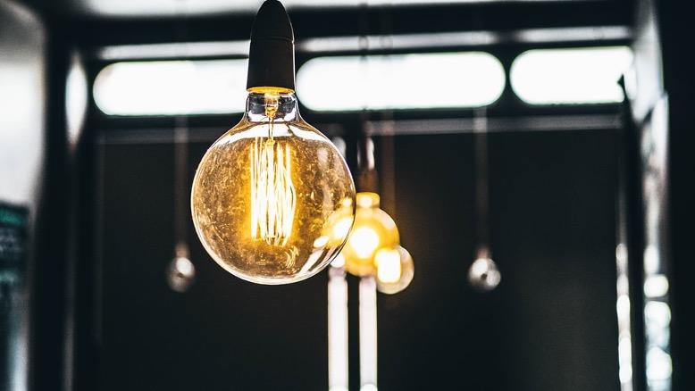 La démarche à suivre en cas de coupure d'électricité